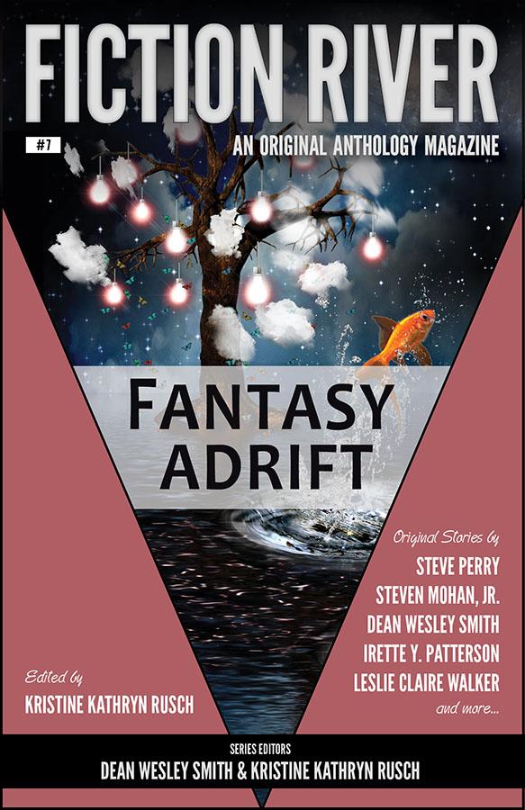 http://www.fictionriver.com/fantasy-adrift/