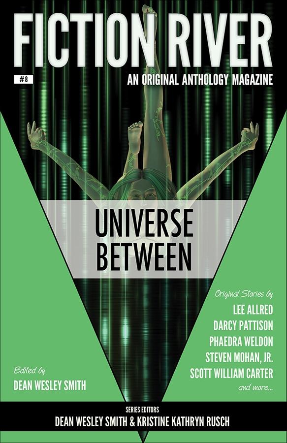Universe Between