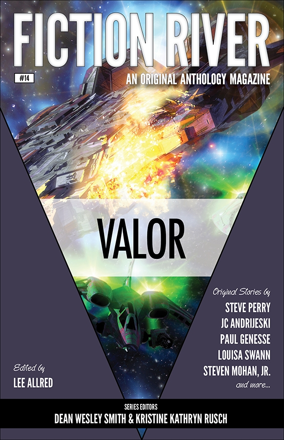 FR14 Valor