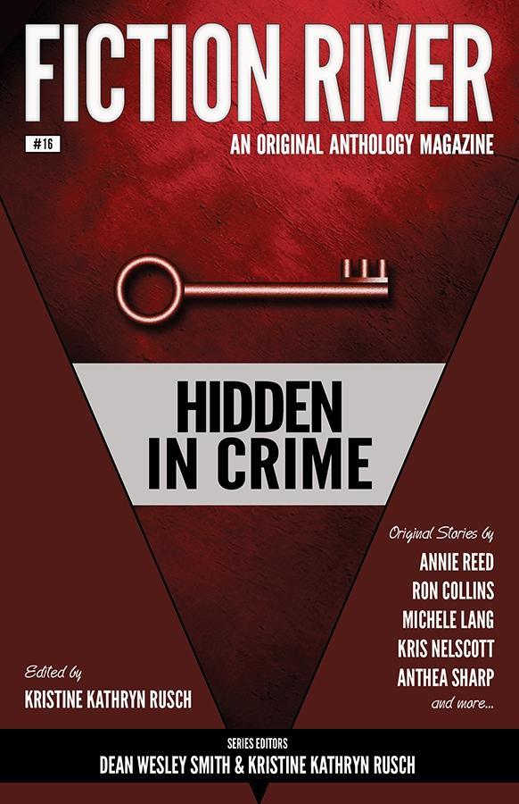 FR16 Hidden in Crime ebook cover lighter web