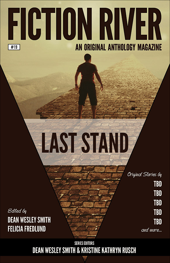 FR19 Last Stand ebook cover web