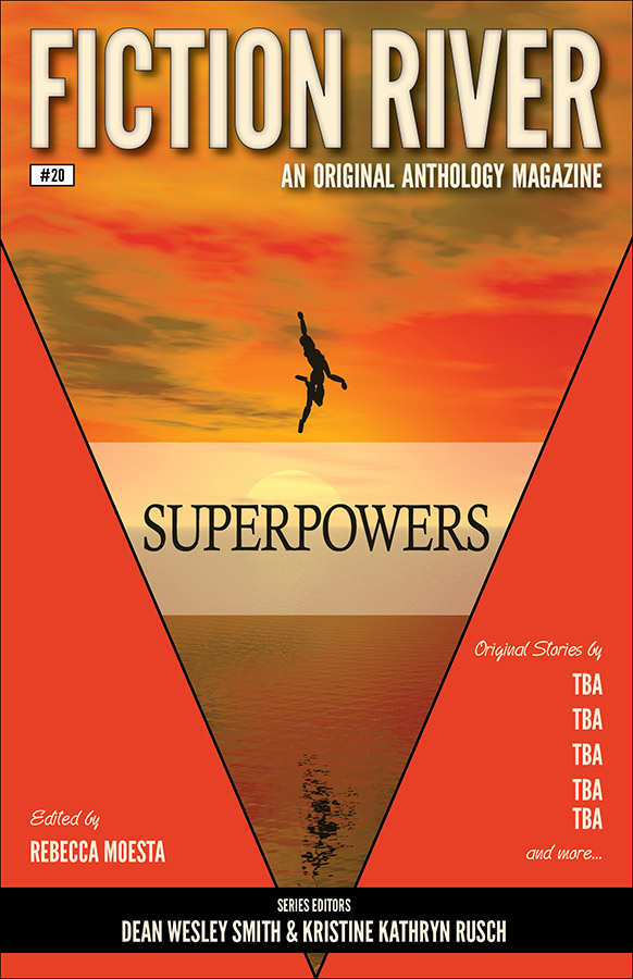 FR20 Superpowers ebook cover web