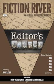 FR23 Editors Choice ebook cover
