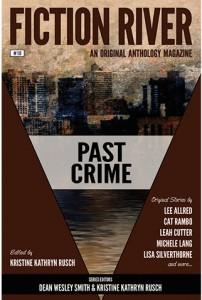 Past Crime