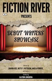 Debut Writers Showcase