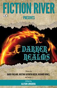 #3 - Darker Realms