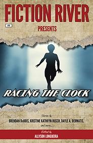 #4 - Racing the Clock