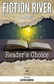 #6 - Readers' Choice